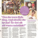 I förra veckan var Watch it! med i Södra Innerstadens Stadsdelstidning med artikel om sommarens finfina DIY(Do It Yourself)-läger, om DIY i stort och om att Watch it! nu är […]